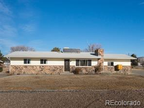 2860  Orchard Avenue Grand Junction, CO 81501