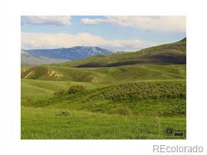 22982  Routt County Road 54 Steamboat Springs, CO 80487