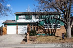 9341 W 90th Place