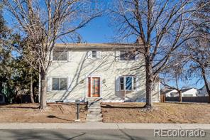 394 S 22nd Avenue Court