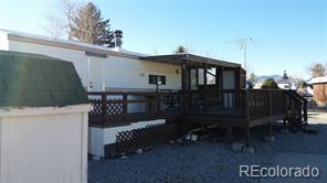 10795  County Road 197 A 203 Nathrop, CO 81236