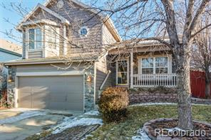 5144 W 123rd Place