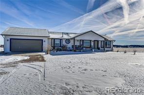 22800  County Road 39