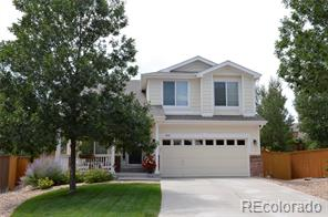 16819  Trail View Circle