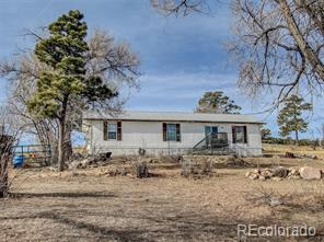 14242  County Road 102