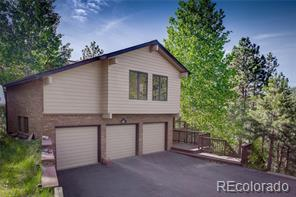 31475  Upper Bear Creek Road