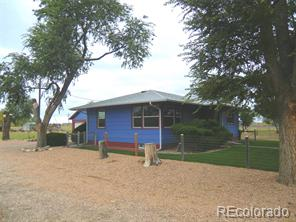 17953  County Road 14
