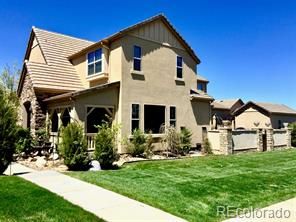10322  Bluffmont Drive