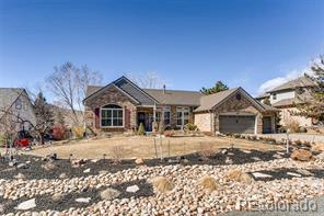 5251 S Zinnia Court Littleton, CO 80127