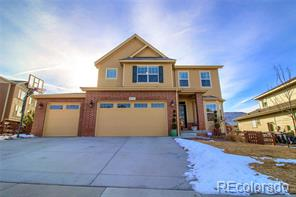 20366  Spruce Point Place