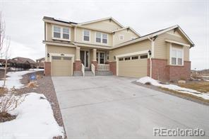 7859 S Country Club Parkway