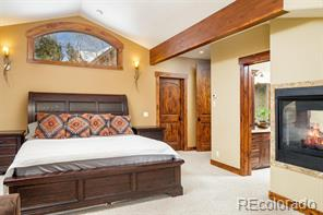 223  Elk Thistle Drive Silverthorne, CO 80498
