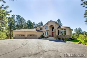 1105 E Trumpeters Court