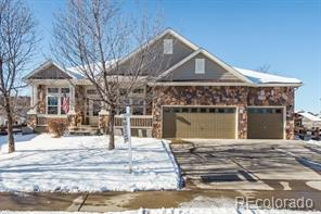 16855  Howlett Place Mead, CO 80542