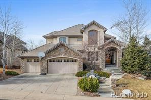 9322 E Star Hill Trail