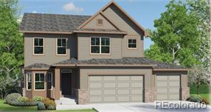 5438  Snapdragon Court