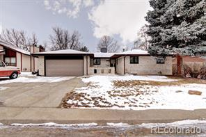 9482 W 64th Place