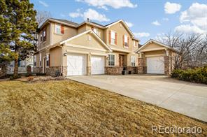 4235 W 105th Place