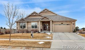 8219 S Country Club Parkway