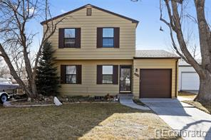 10442 W 107th Place
