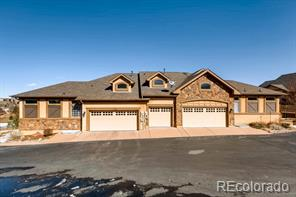 2606  Pine Knoll View