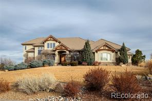 5018  Carefree Trail