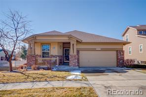 3394 W 126th Place