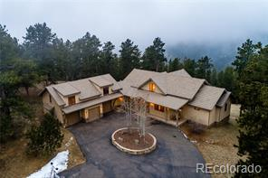 2889  Highlands View Road