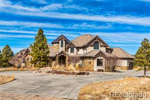 8437  Forest Haven Court