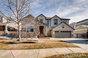 14252  Piney River Road