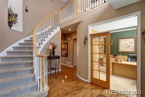 8411  Owl Roost Court