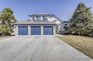 12598 S Elk Creek Court