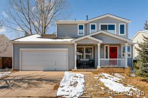 8105  Eagleview Drive
