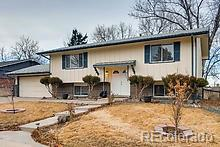 7761 E Easter Place