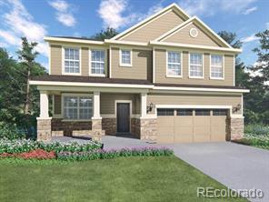 1449 W 171st Place Broomfield, CO 80023