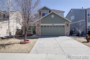 6028 S Walden Court Aurora, CO 80016