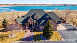 6044  Waterfront Drive Fort Collins, CO 80524