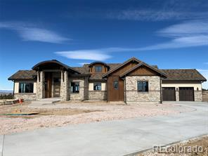 8589  Lost Reserve Court