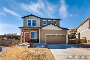 4086  Silver Swan Place