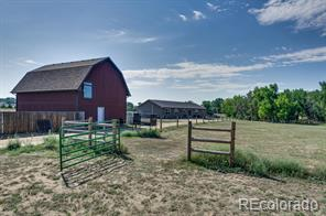 6073  County Road 20 Longmont, CO 80504