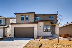 18340 W 84th Place