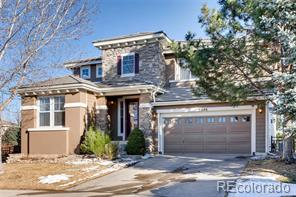 9246  Aspen Creek Court