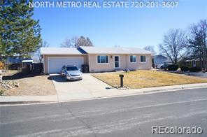 13400 W 135th Place