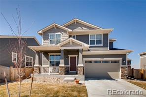 1525  Red Clover Court