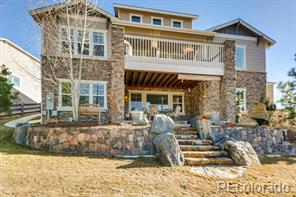7539 S Gold Bug Court