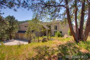 24998  Foothills Drive