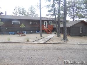 24160  Agate Trail Deer Trail, CO 80105