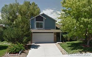 12543  Country Meadows Drive