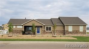 1631  Virginia Drive Fort Lupton, CO 80621