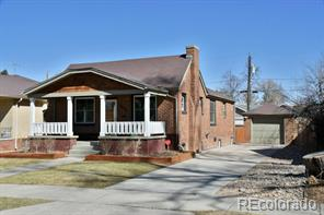 2670  Glencoe Street Denver, CO 80207